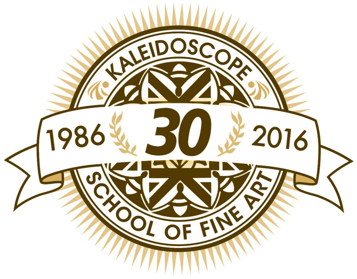post-kaleidoscope-school-of-fine-art-logo