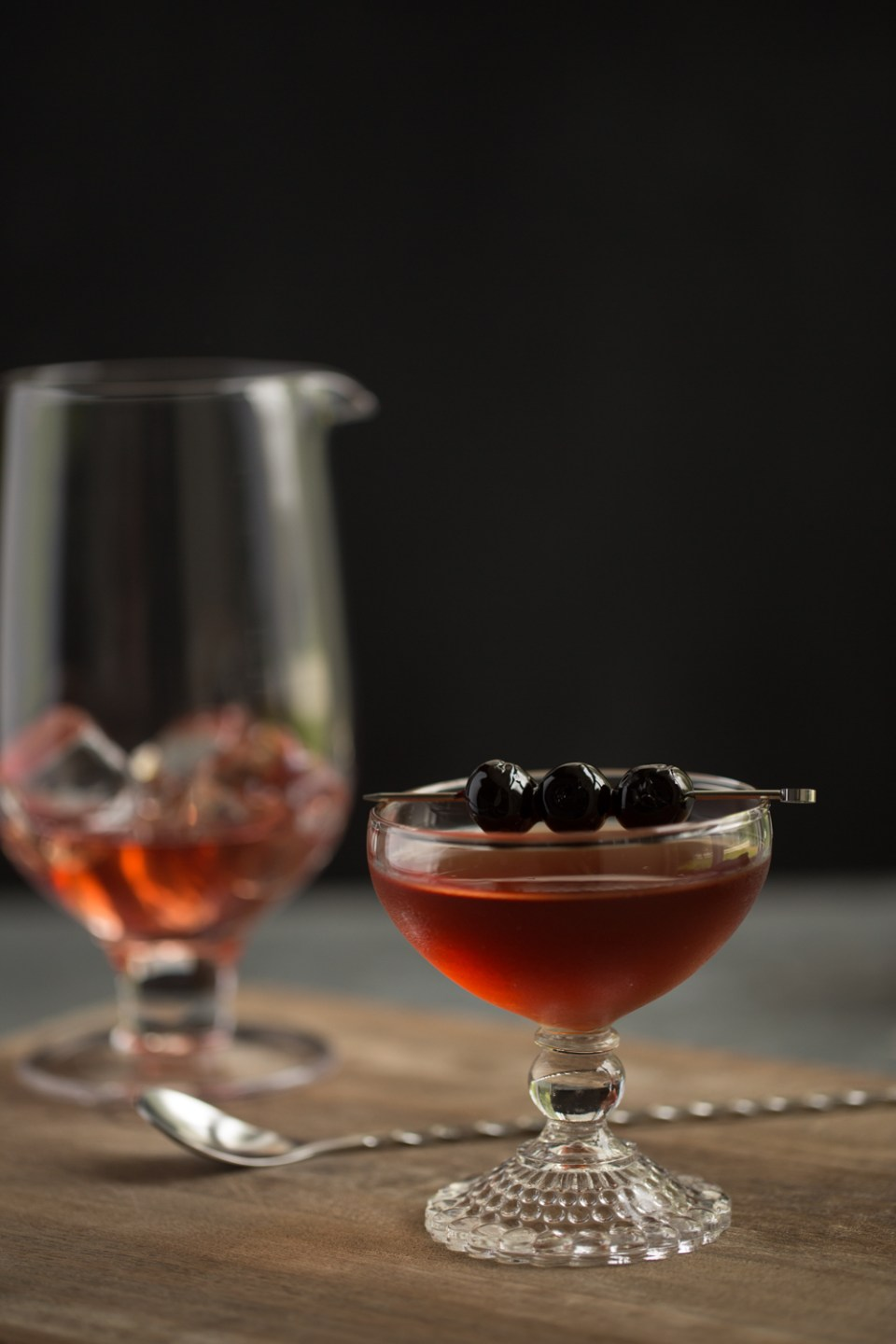 heinens_fall_cocktails-0689