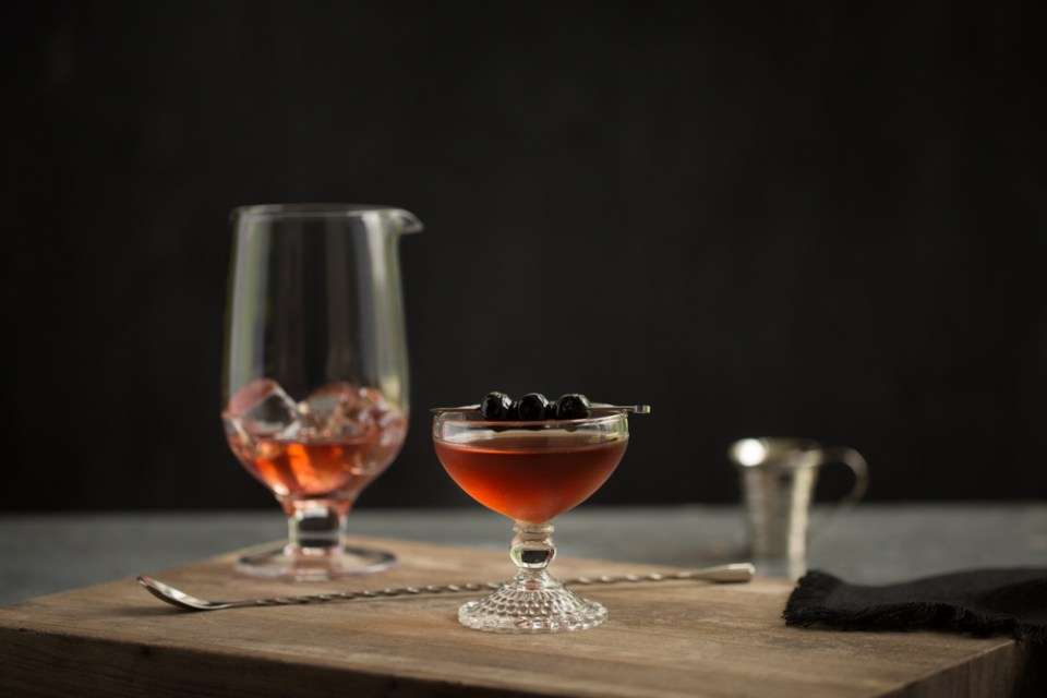 heinens_fall_cocktails-2