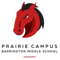 post-400-barrington-middle-school-prairie-campus