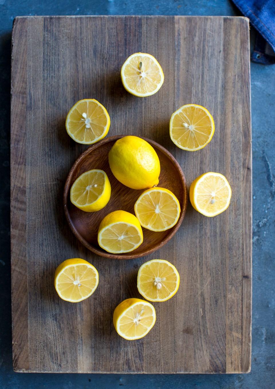 heinens_salmon_meyer_lemons-1441