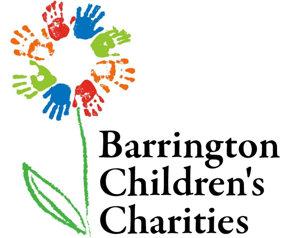 barrington-childrens-charities-logo