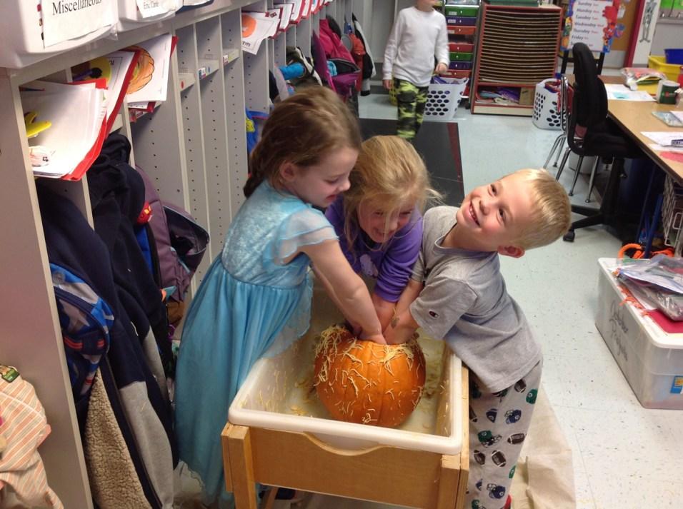 Post - Saint Anne Kindergarten - 2