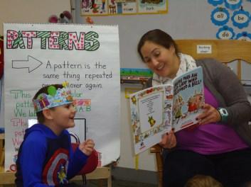 Post - Saint Anne Kindergarten - 3
