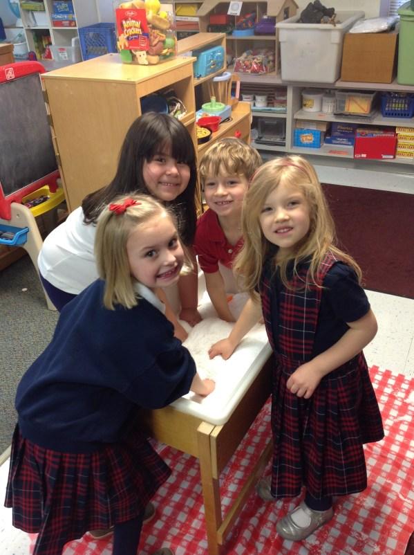 Post - Saint Anne Kindergarten - 5