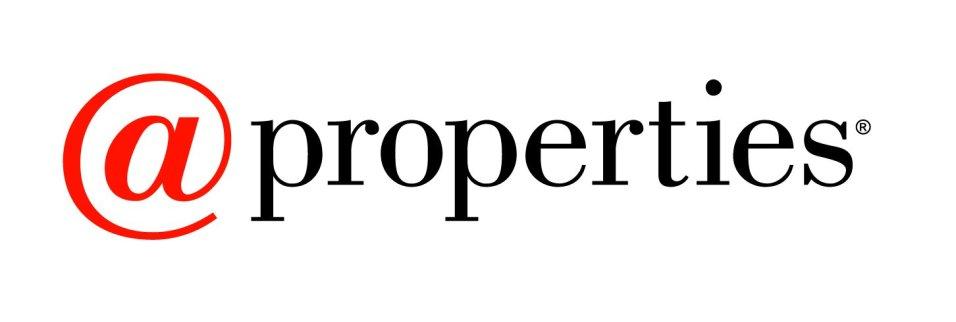 atproperties logo