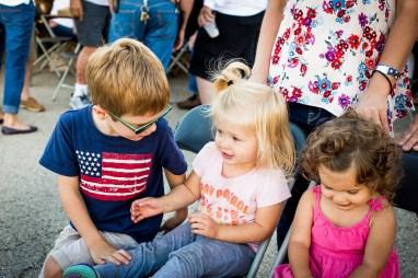 365 - Barrington Brat Tent 2017-2