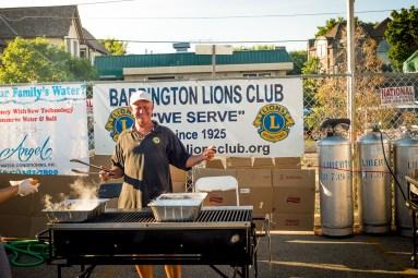 365 - Barrington Brat Tent 2017-6
