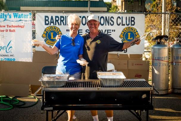 365 - Barrington Brat Tent 2017-7