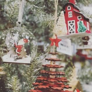 NoonDaily - Notice Barrington Holiday 2017 - 1