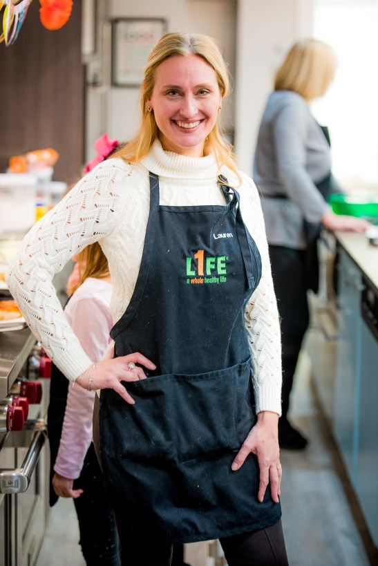 OneLife Kitchen Barrington-30