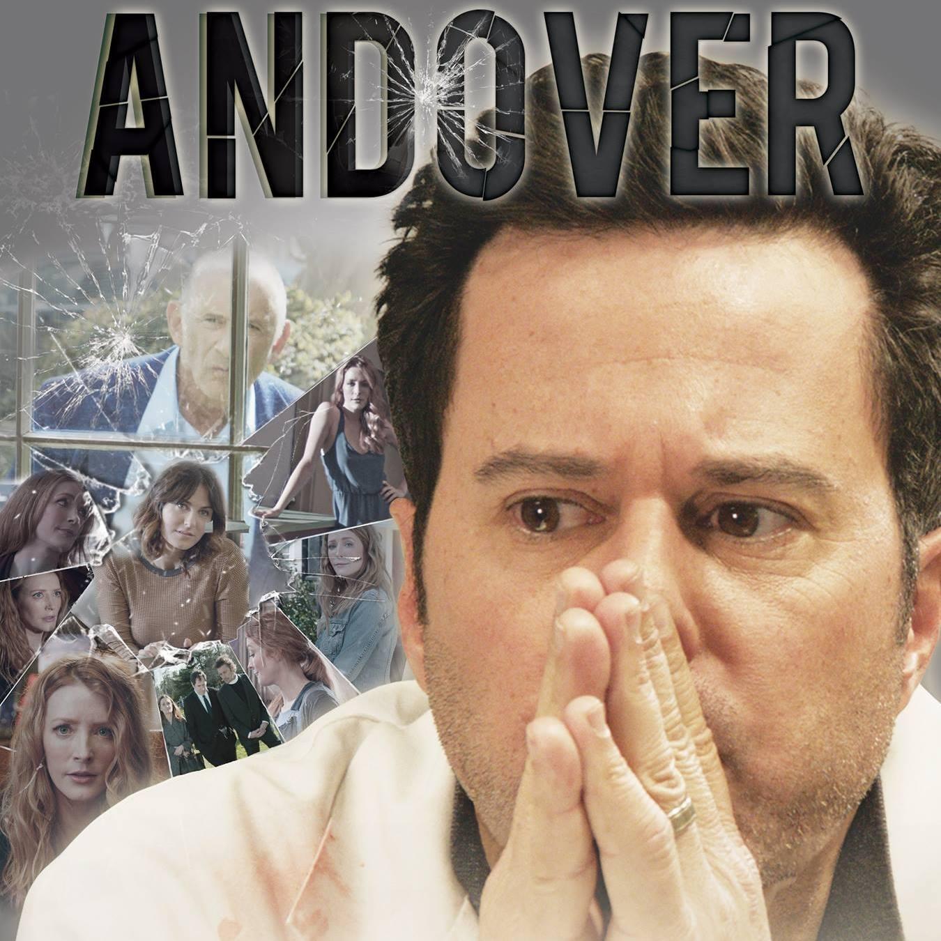 Andover Movie - 2