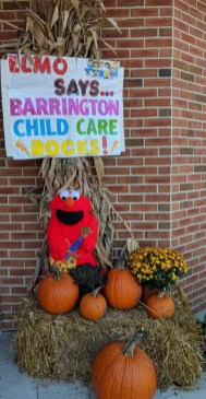 Barrington Community Child Care