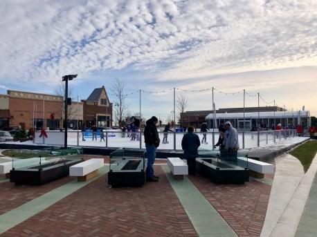 Arboretum Holiday 2018 - 24