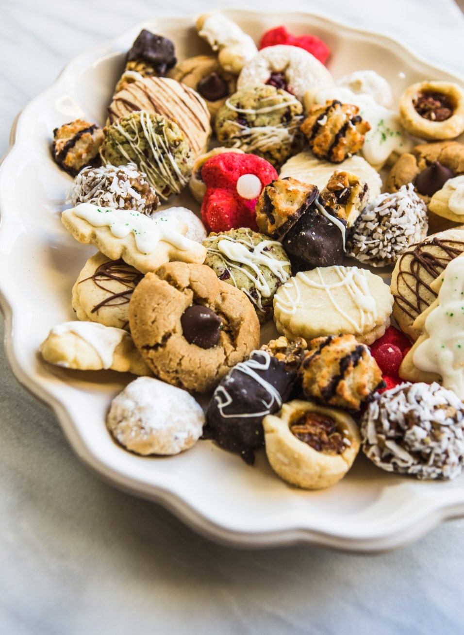 heinens_christmas_cookies_tableanddish-7651