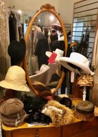 Paris Market Antiques Red Tag Sale - 7