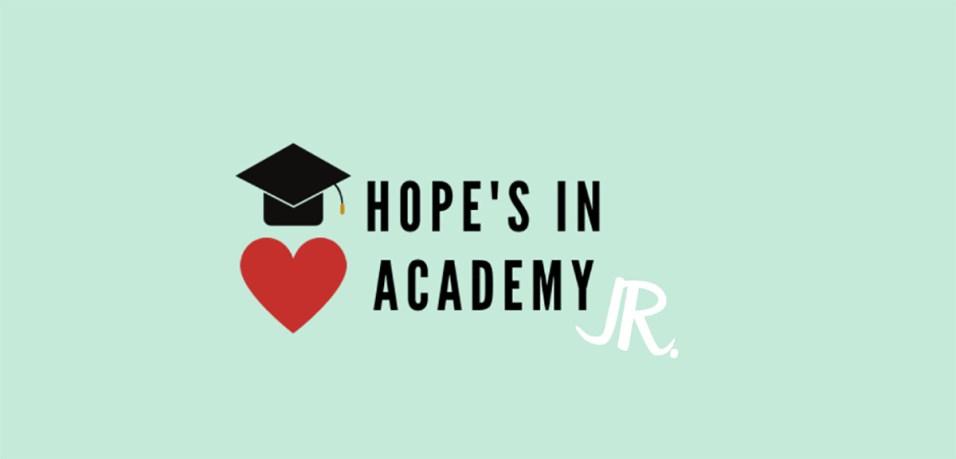 365 - Hope's In COVID Response - 10