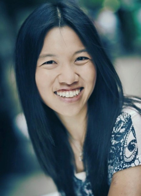 365 - Erin Chan Ding for Barrington 220 School Board
