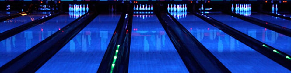 365 - Sideouts - Bowling2