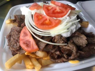 Deer Park Town Center Food Trucks July, 2021 - 4
