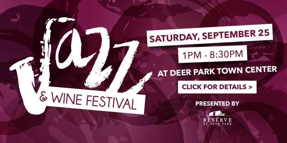 DPT-21143 W1 Jazz & Wine Fest Remaining Digital SET 3_1200x600