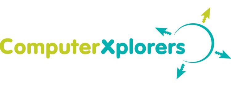 ComputerXplorers
