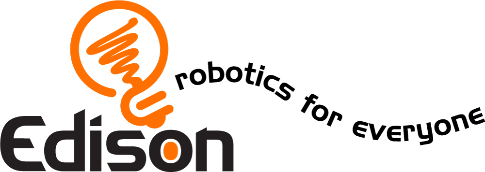 Edison-robotics-for-everyone