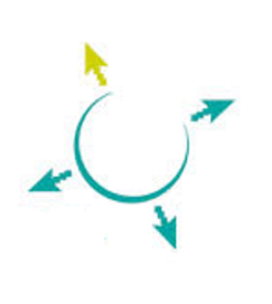 Logo for ComputerXplorers