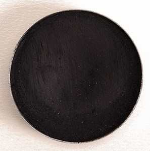 MAC Powder Eye Shadow Carbon