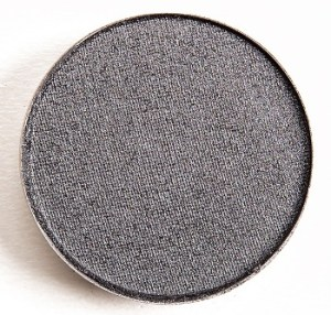 MAC Powder Eye Shadow Knight Divine