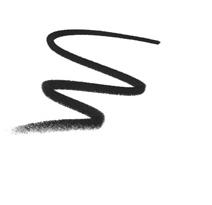 Almay 16 Hr Crayon Contour Eyeliner Swatch