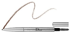 Dior Diorshow Brow Styler Ultra-fine Precision Brow Pencil