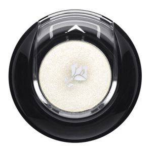 Lancôme Color Design Sensational Effects Smooth Hold Eye Shadow Drape