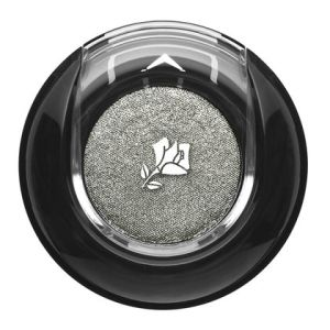 Lancôme Color Design Sensational Effects Smooth Hold Eye Shadow Riviera