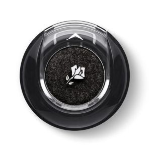 Lancôme Color Design Sensational Effects Smooth Hold Eye Shadow The New Black