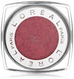 L'Oréal Paris Infallible 24 Hr Eye Shadow Glistening Garnet