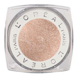 L'Oréal Paris Infallible 24 Hr Eye Shadow Iced Latte