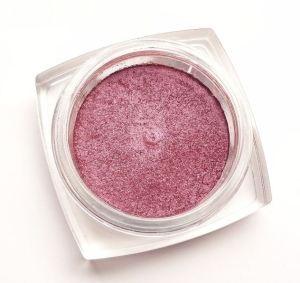 L'Oréal Paris Infallible 24 Hr Eye Shadow Glistening Garnet
