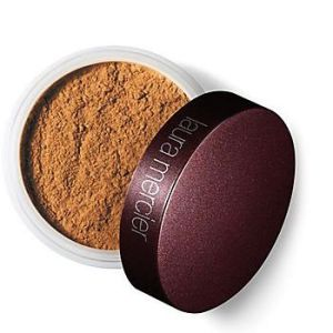 Laura Mercier Translucent Loose Setting Powder Medium to Deep Color