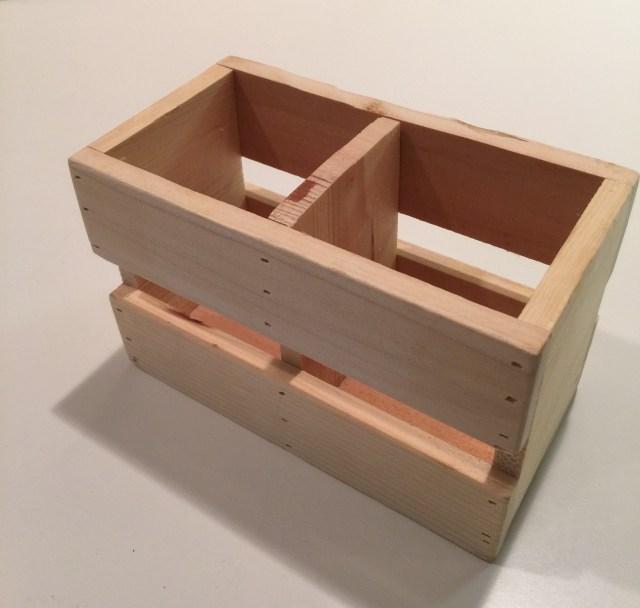 ryobi crate