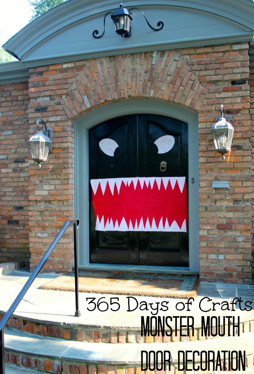 olyfun halloween door decorations cheap
