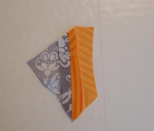 fabric scraps 2