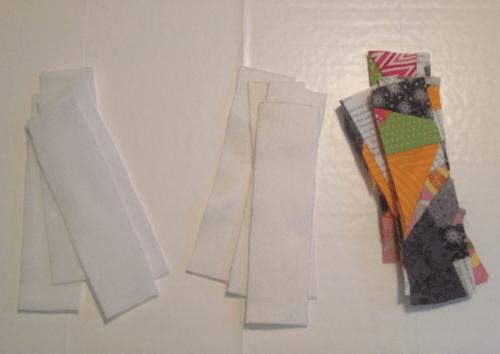 fabric scraps 4