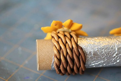faux-wicker-clay-technique-niki-meiners