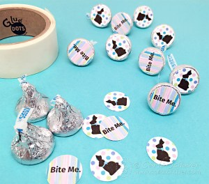 bite-me-bunny-labels-glue_web