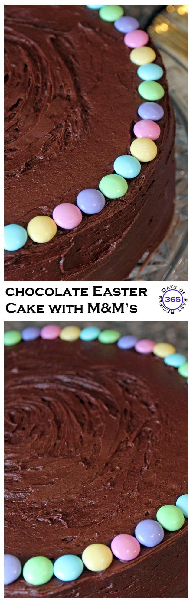 Fantastisch AuBergewohnlich Cheesecake Factory Peanut Butter Chocolate Cake Cheesecake  Recipe Reeseu0027s Caramel Cake Recipe