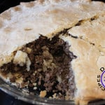 #15 – Fool Proof Pie Crust (with tutorial)
