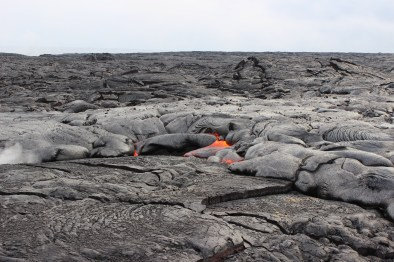 Lava Hike 20