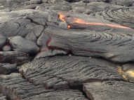 Lava Hike 15