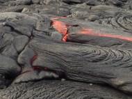 Lava Hike 17
